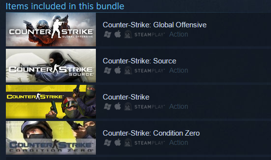 Counter strike cs go steam скачать моды на cs portable на андроид