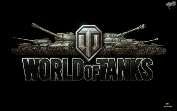 Automatic Replenishment World of Tanks