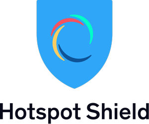 Фотография hotspot shield vpn premium | подписка 2021-2022 год