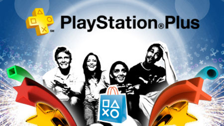PlayStation Plus (PSN Plus) - 365 Дней (RUS) + СКИДКИ