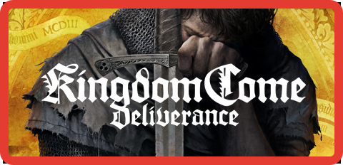Kingdom Come: Deliverance [RU-CD-KEY] +GIFT ✅