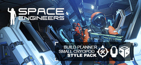 Space Engineers  [Steam GIFT] RU/CIS✅