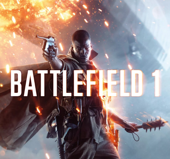 Battlefield 1 Origin Key Region Free + GIFT🔥
