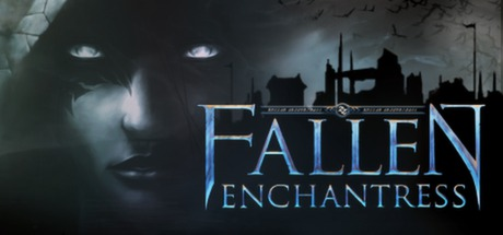 Fallen Enchantress (Steam ROW)