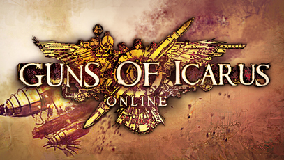 Guns of Icarus Online Collectors Edition (Steam ROW)