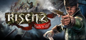 Risen 2: Dark Waters Gold Edition (Steam Gift | RoW)