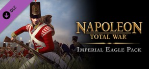 Napoleon: Total War Collection (Steam ROW)