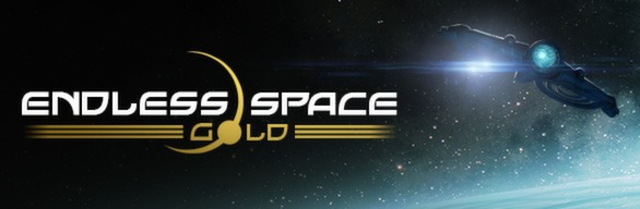 Endless Space Gold (Steam ROW)