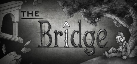 The Bridge (Steam ROW)