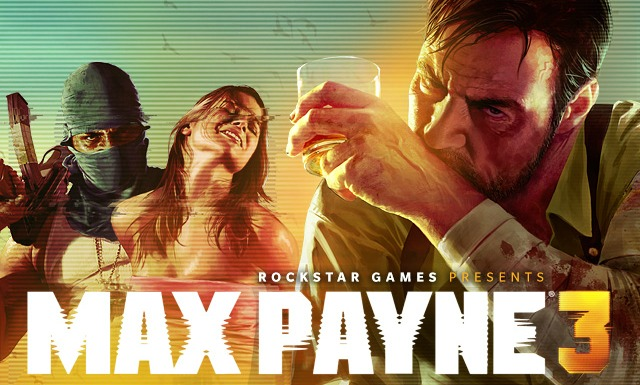 Max Payne 3 Complete (Steam RU)