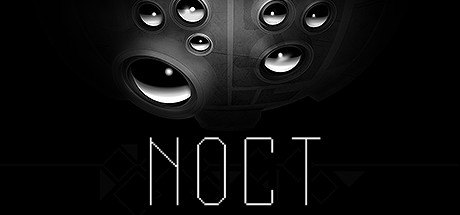 Noct (Steam KEY ROW Region Free)