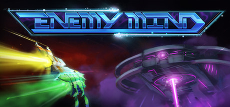 Enemy Mind (Steam KEY ROW Region Free)