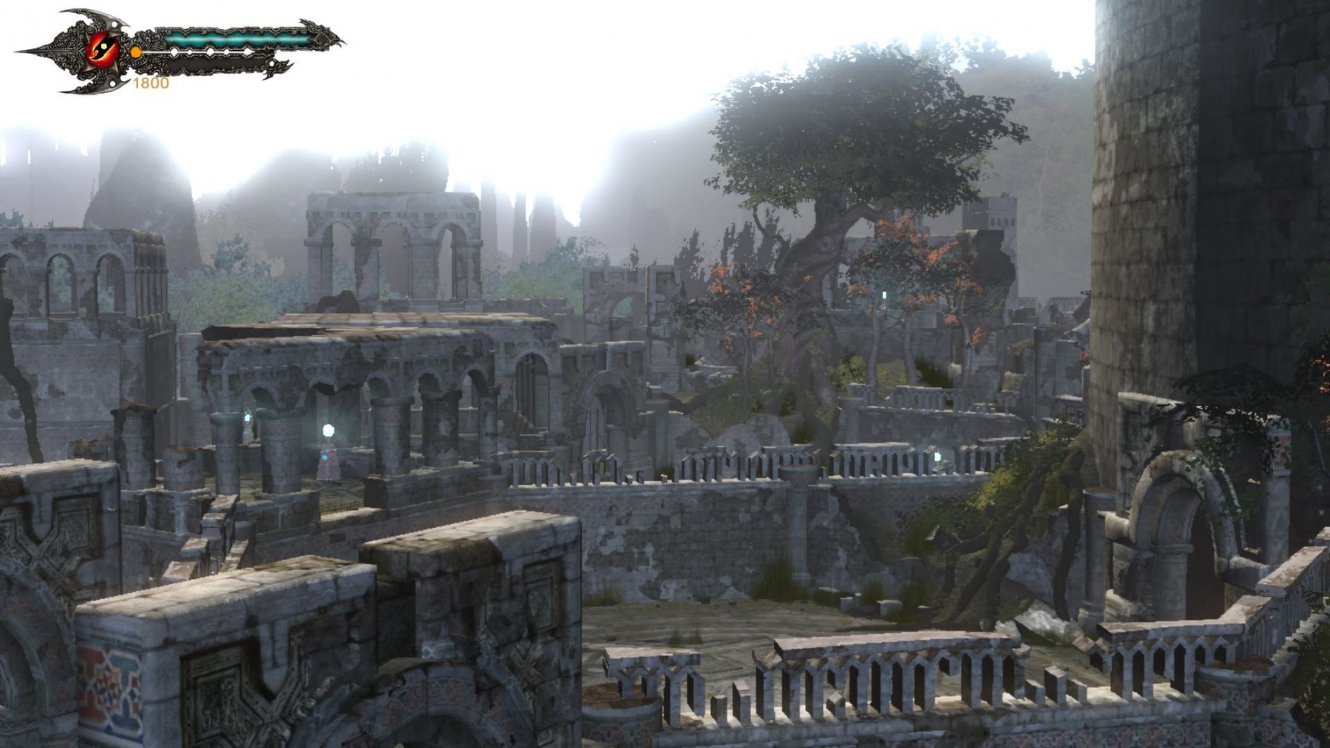 Garshasp: Temple of the Dragon (Steam Key Region Free)