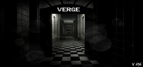 VERGE:Lost chapter (Steam KEY ROW Region Free)