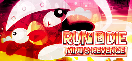 Run Run And Die (Steam KEY ROW Region Free)