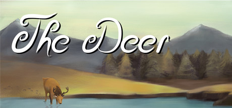 The Deer (Steam KEY ROW Region Free)
