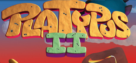 Platypus II 2 (Steam KEY ROW Region Free)