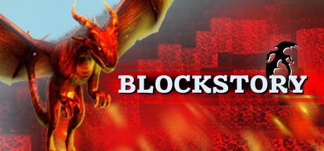 Block Story™ (Steam KEY ROW Region Free)
