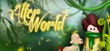 Alter World (Steam KEY ROW Region Free)