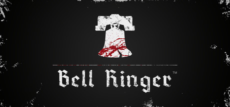 Bell Ringer (Steam KEY ROW Region Free)