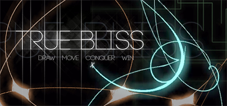True Bliss (Steam KEY ROW Region Free)