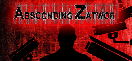 Absconding Zatwor (Steam KEY ROW Region Free)