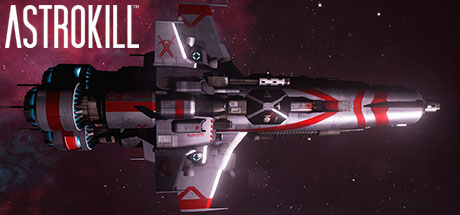 ASTROKILL (Steam KEY ROW Region Free)