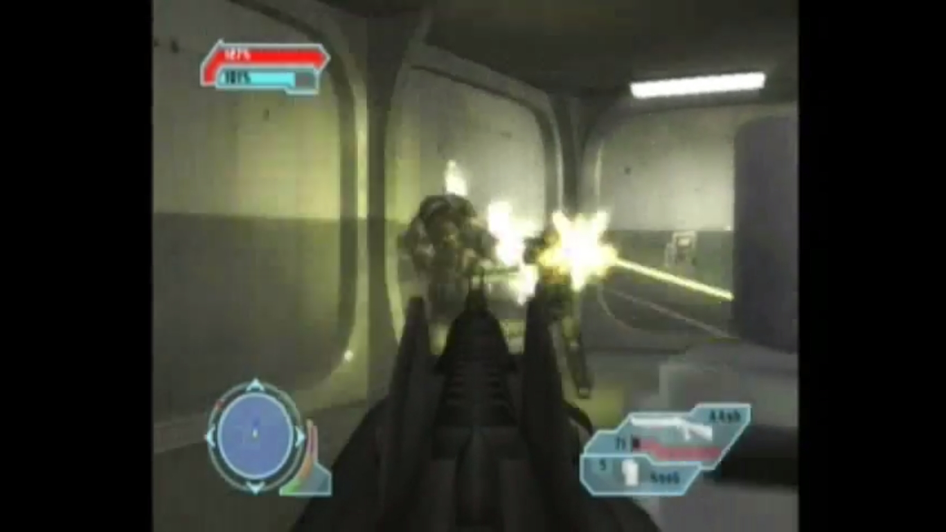 CT Special Forces Fire for Effect STEAM KEY REGION FREE