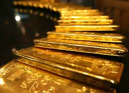 WOW GOLD GOLD RU Quickly, efficiently, safely.