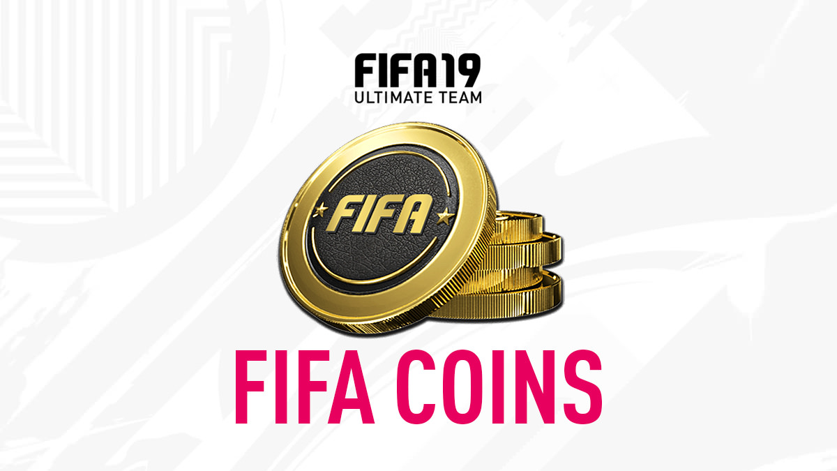 fut bitcoins buy