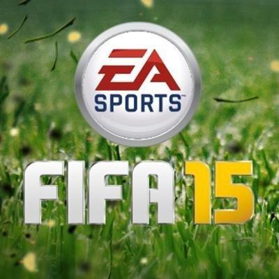 Монеты FIFA 15 UT(PC)+Быстро+Скидки+бонусы+5%
