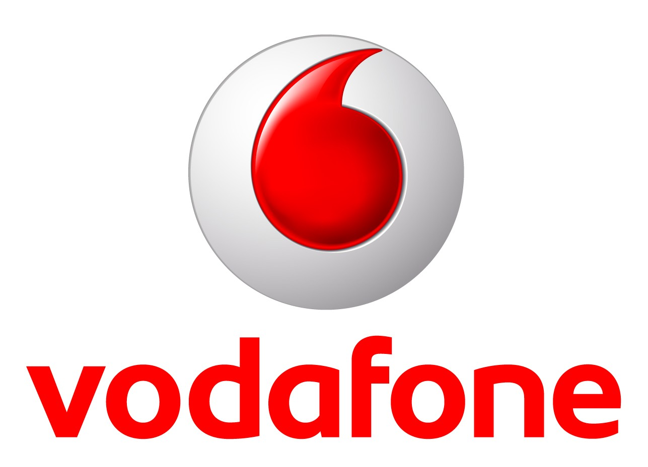 Official unlock (unlock) your iPhone from Vodafone