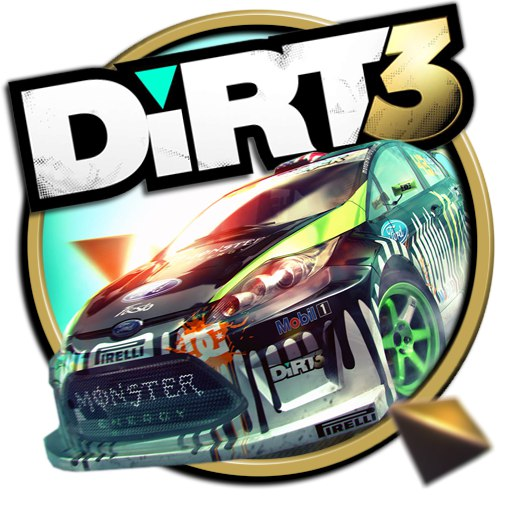 buy dirt 3 complete edition row steam key and download. Black Bedroom Furniture Sets. Home Design Ideas