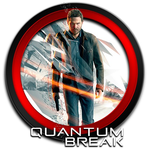 Quantum break купить коды на cs go exclusive