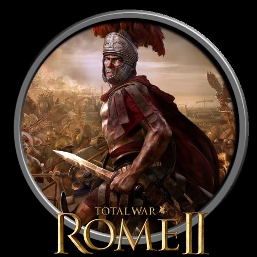 Купить total war: rome ii emperor edition (steam gift россия) и.