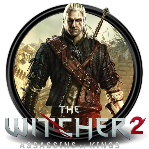 The Witcher 2: Assassins of Kings Enhanced Edition