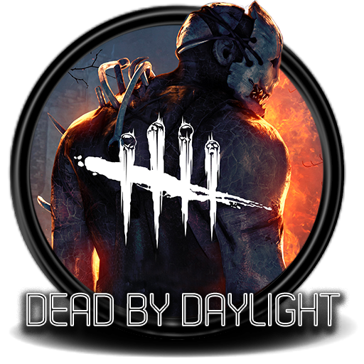 Which is the best region? (Dead by daylight) :: Dead by ...