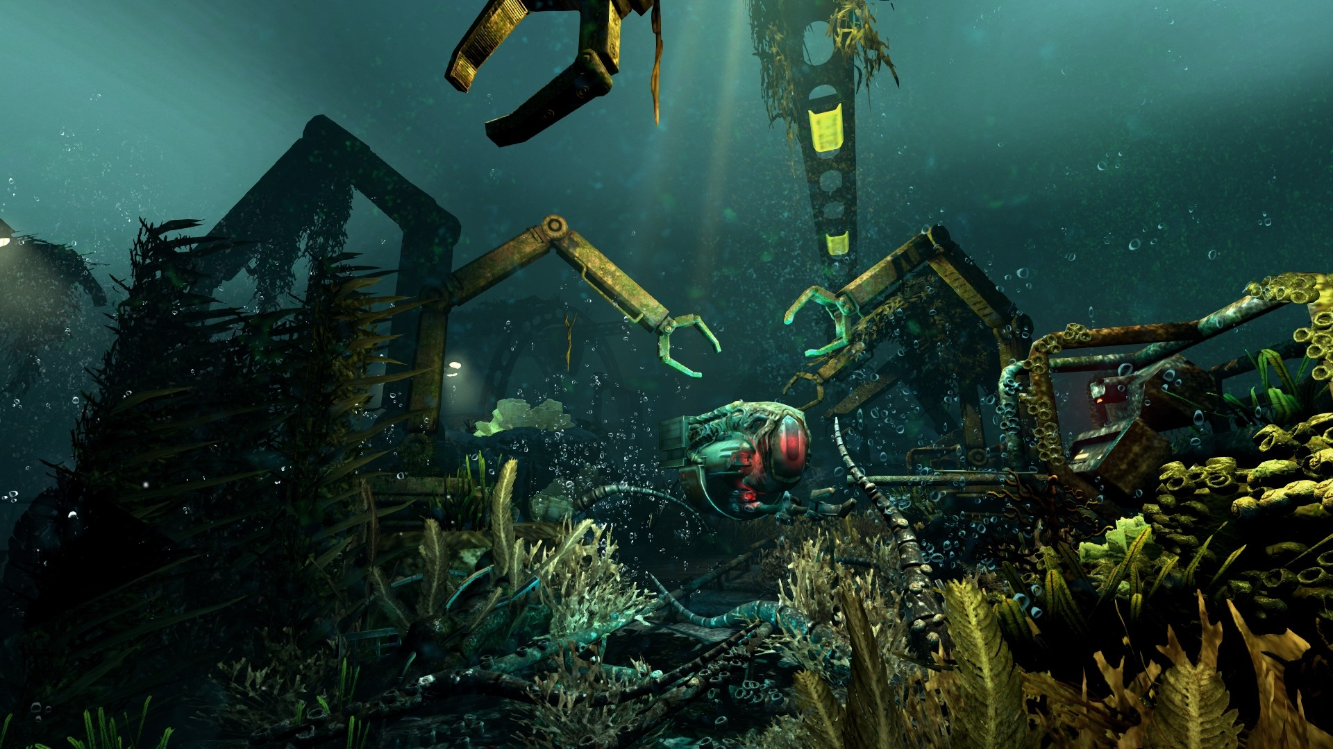 Soma (STEAM GIFT RU/CIS)