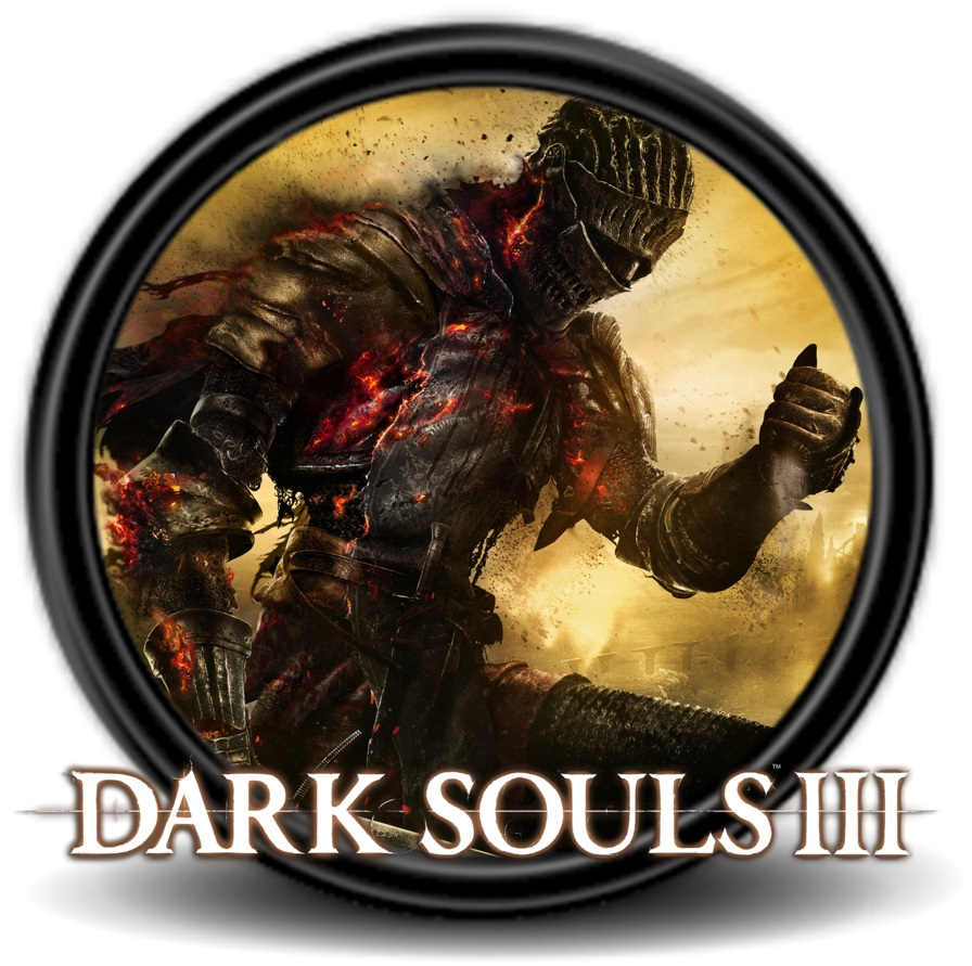 DARK SOULS III (Steam Gift/RU + CIS)