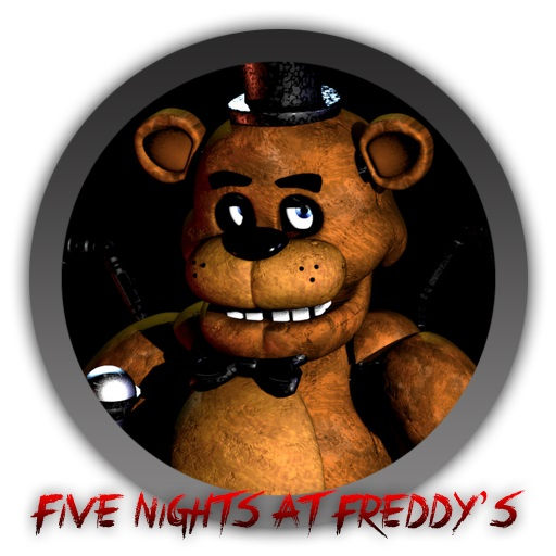 Five Nights at Freddy´s 3 (Steam Gift/RU + CIS)