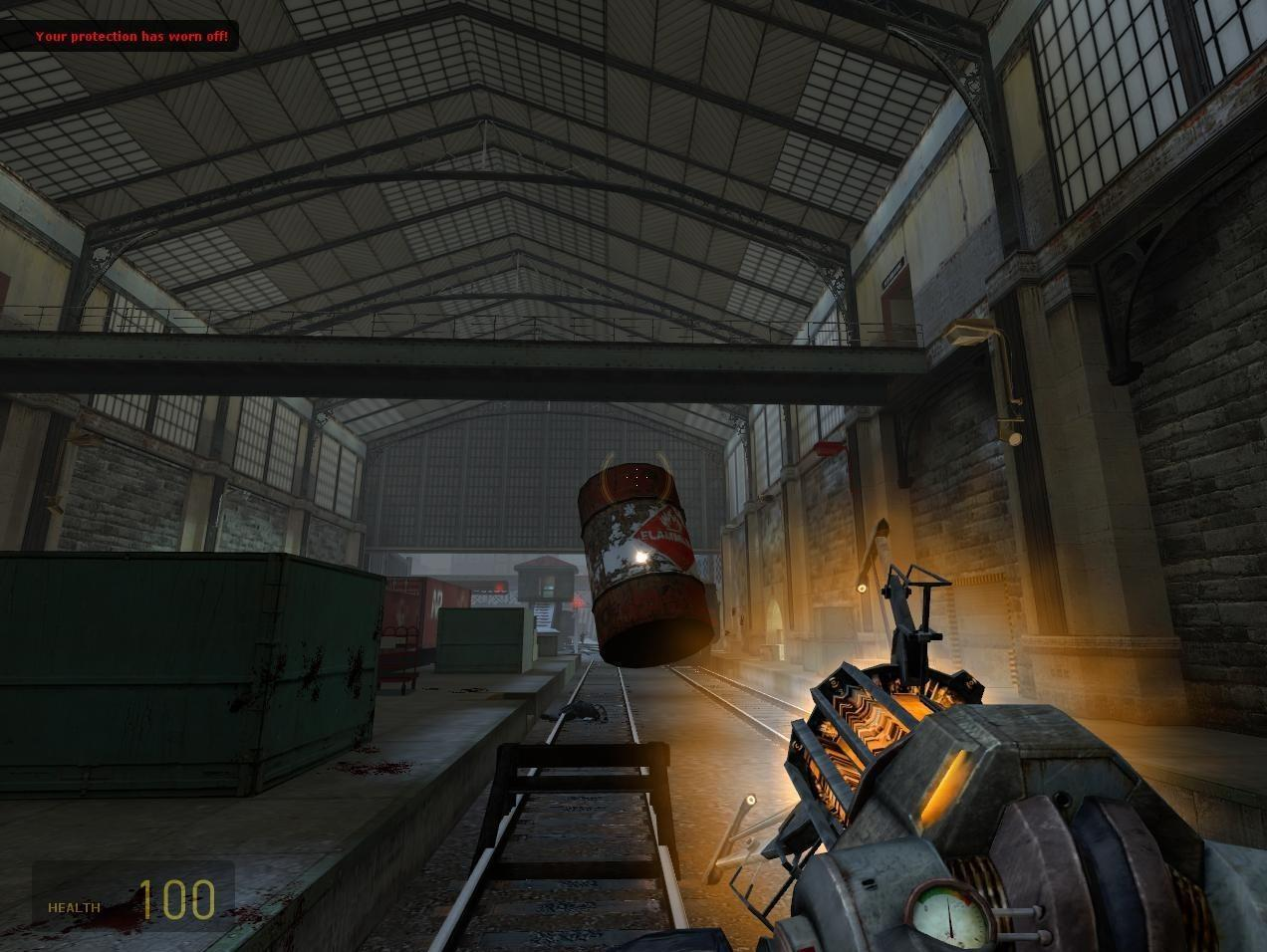 Half-life 2: episode two full version game download pcgamefreetop.