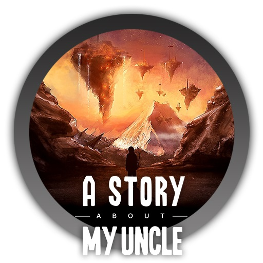 A Story About My Uncle (Steam Key / Region Free)