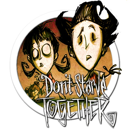 Dont Starve Together(Steam Gift ROW/GLOBAL)