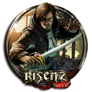 Risen 2: Dark Waters Gold Edition (STEAM GIFT RU/CIS)