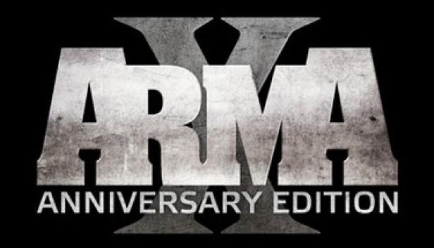 Arma X: Anniversary (Steam Gift ROW / Region Free)