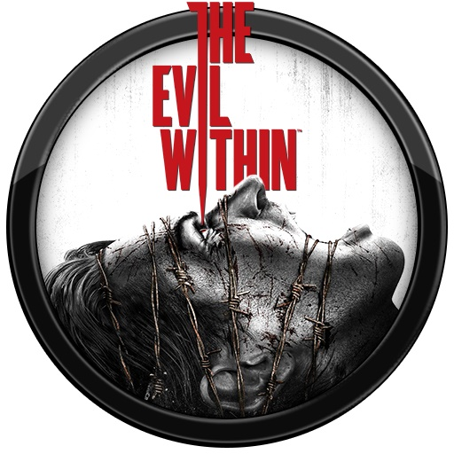The Evil Within (region RU+CIS+UA)