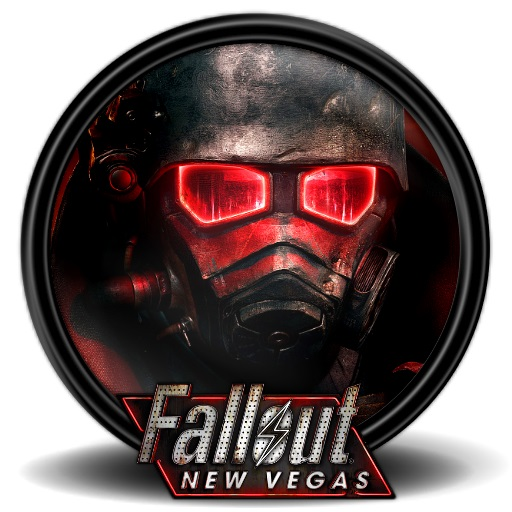 Fallout: New Vegas (Steam Gift ROW)