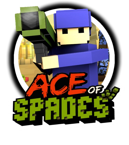 Ace of Spades: Battle Builder (Steam Gift ROW)