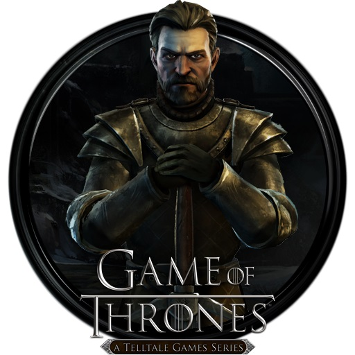 Game of Thrones Special Edition (Steam Gift/RU + CIS)