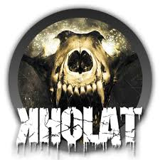 Kholat (ROW) steam key